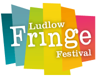 Ludlow Fringe Festival